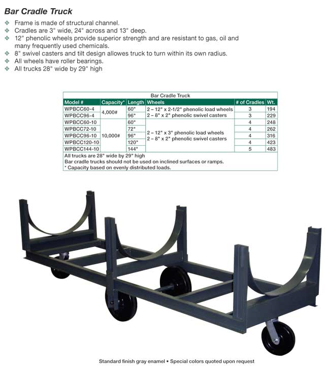 spec_rks_bar_cradle_rack